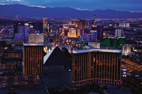 Las-Vegas-Skyline.jpg