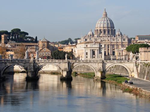 Historic-Rome-Italy.jpg
