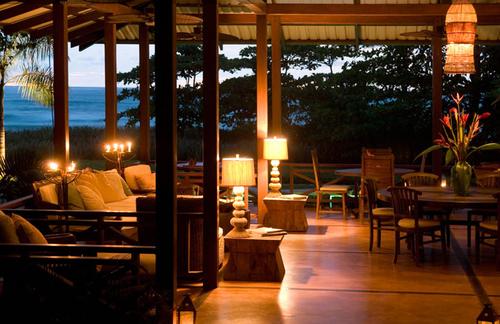 Latitude_10_Eco_Resort_Costa_Rica.png