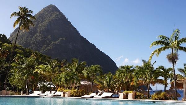 Sugar-Beach-St.Lucia1.jpeg