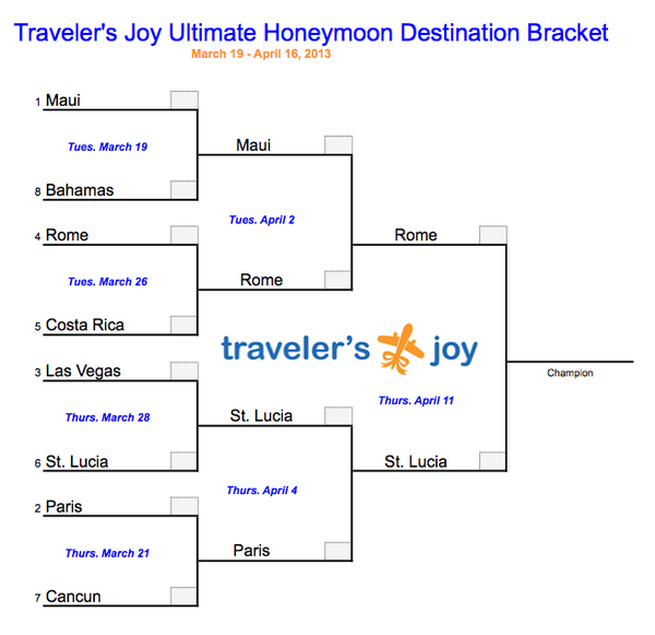 TJ-Full-Honeymoon-Bracket-5.png