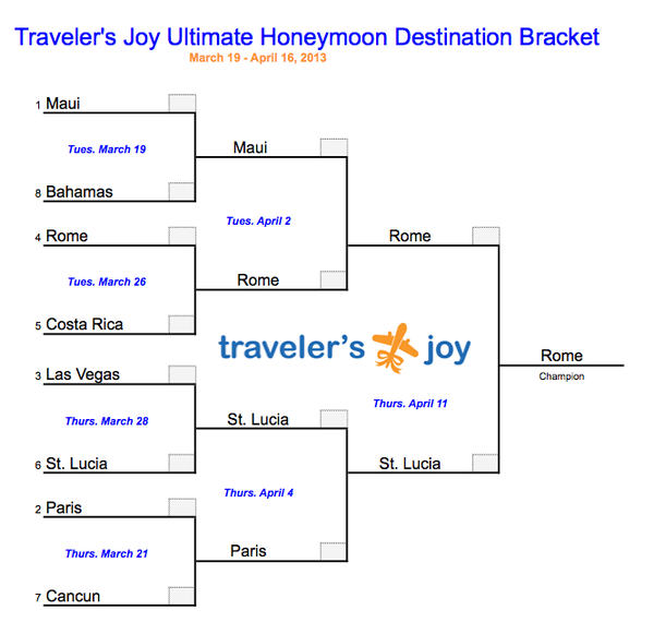 TJ-Honeymoon-Bracket-6.png