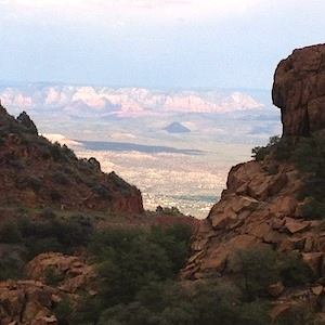 TJ-Honeymoon-Stories-Arizona3.jpg