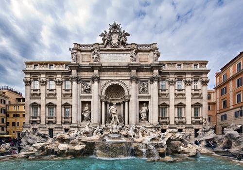 Trevi-Fountain-Rome-Italy.jpg