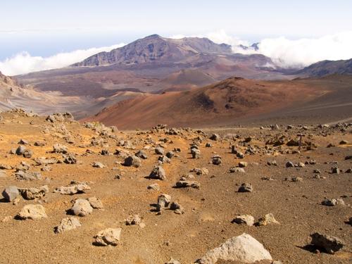 Haleakala_2.jpg