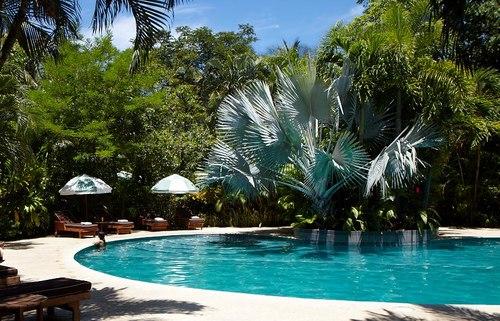 Harmony-Hotel-Costa-Rica1.jpg