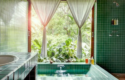 Harmony-Hotel-Costa_Rica-4.jpg
