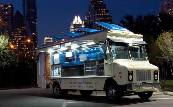 Austin-Food-Truck-Scene-Texas.jpg