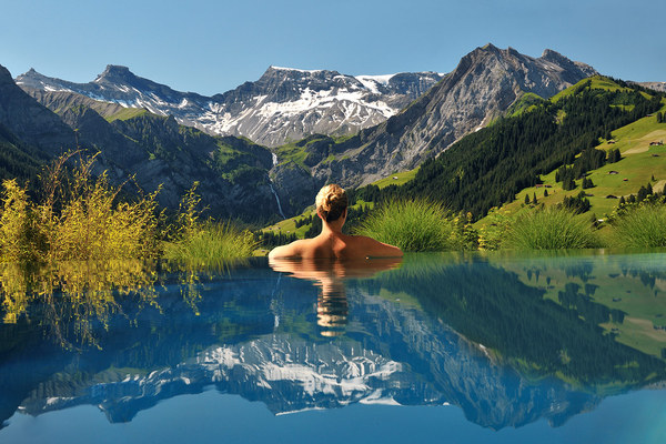 Best-Honeymoon-Views-Cambrian-Switzerland.jpg