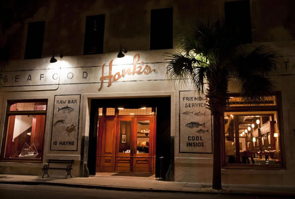 Hanks_Charleston_SC.jpg