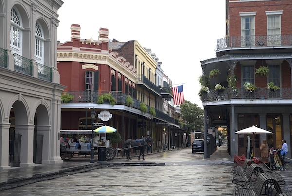 New_Orleans_Honeymoon.jpg