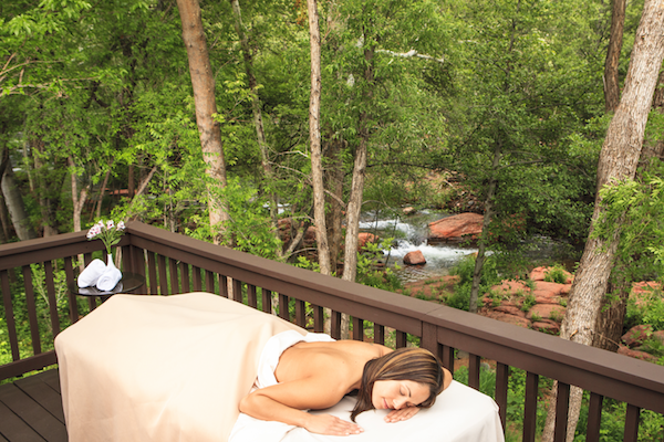 lauberge-spa-sedona-Arizona-honeymoon.png