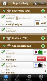 packing-pro-app.jpg