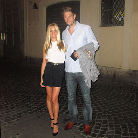 Jay-Cutler-Honeymon-Italy1.jpg