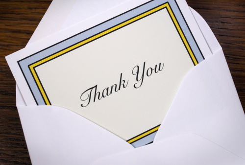 Thank-You-Card-1.jpg