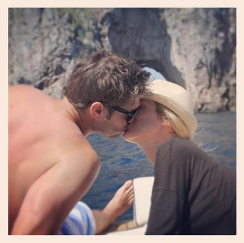 kristin-cavallari-honeymoon-italy.jpg