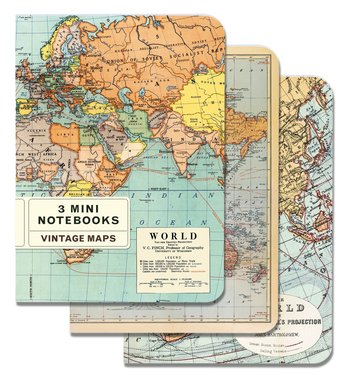 map-notebooks-1.jpg