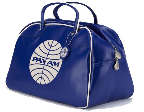 pan-am-vintage-bag-1.png
