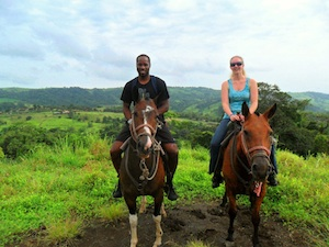 Costa-Rica-Honeymoon-Story-1.jpg