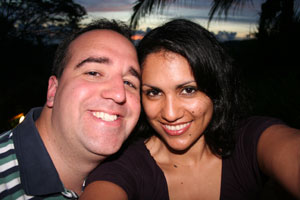 Costa-Rica-Honeymoon-Story-3.jpg