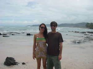 Costa-Rica-honeymoon-story-2.jpg