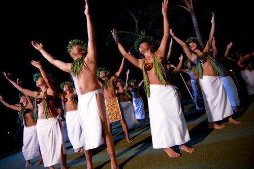 Lahaina-Luau-Maui.jpg