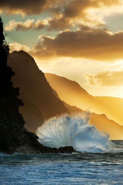 NaPali-Hawaii.jpg