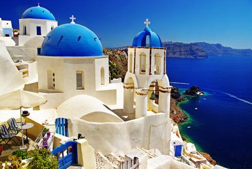 Santorini-Slideshow-1.jpg