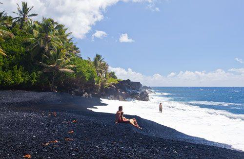 black-sand-beach-1.jpg