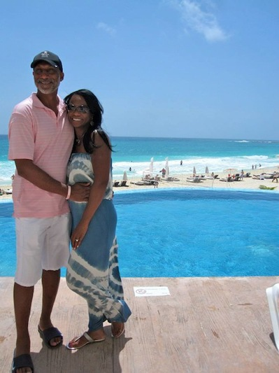 Cancun-Summer-Honeymoon.jpg