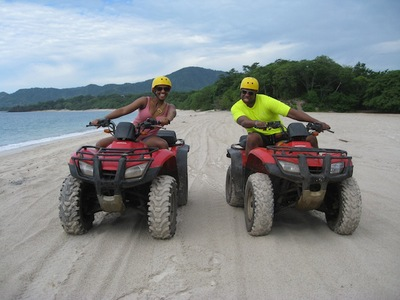 Costa_Rica-Summer-Honeymoon-ATV.JPG