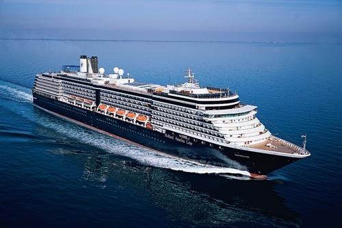 Holland_America_Cruise_Line_1.jpg