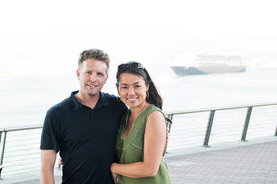 Honeymoon_Couple_Cruise_Ship_1.jpg