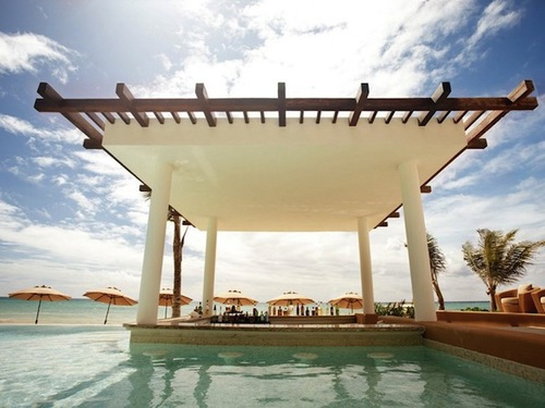 Mayakoba_Pool_Bar_1.jpg