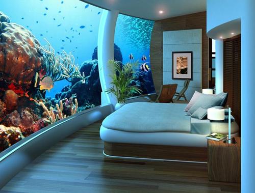 Poseidon_Undersea_Resort.png