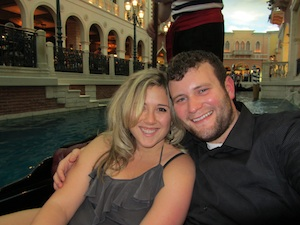 Vegas_honeymoon_03.jpg