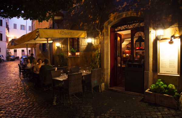 Alfresco_Dining_Rome.png