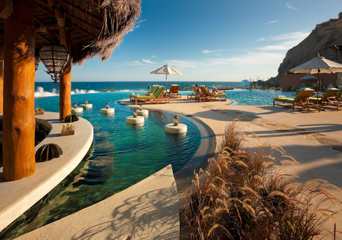 Capella_Pedregal_Hotel_Pool_Bar.jpg