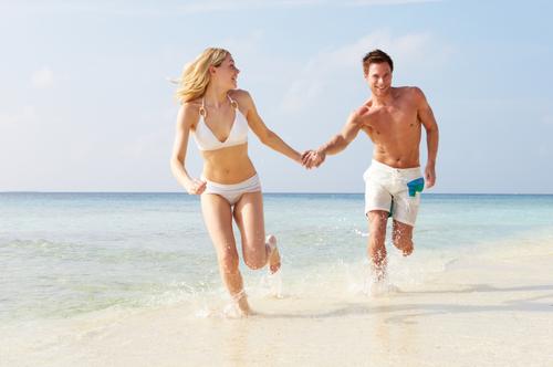 Healthy_Honeymoon_Couple_1.jpg