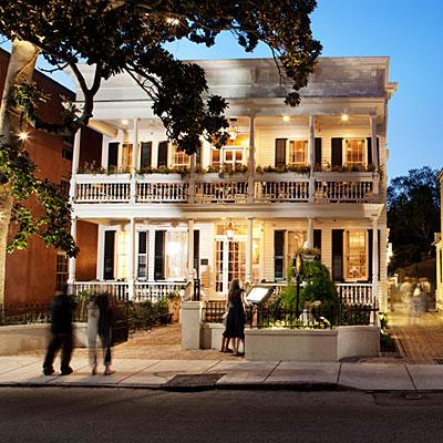 Husk_Charleston_Restaurant.jpg