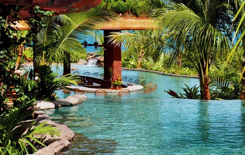 Springs_Resort_Costa_Rica.jpg