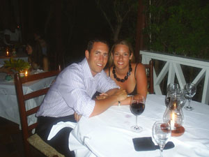 St_Lucia_Real_Honeymoon_Stories_2.jpg