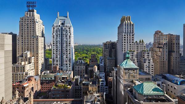 Viceroy_Hotel_New_York.jpg