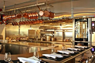 chefs_table_brooklyn.jpg