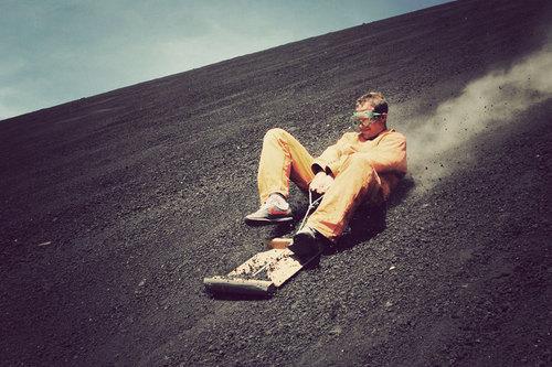 volcano-boarding-image-01.jpg