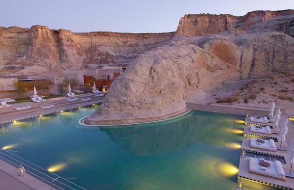 Amangiri_Utah_Resort-1.jpg