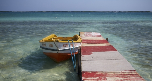 Aruba_boat_destination-1.jpg