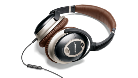 Bose_Customized_Headphones-1.png