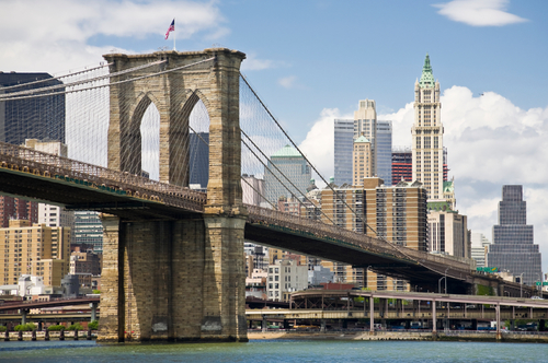 Brooklyn_Bridge_New_York_Cityscape_1.jpg