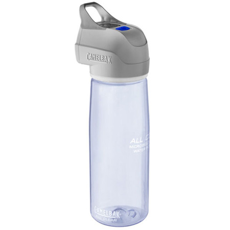 Camelbak-All-Clear-UV-Water-Bottle-1.jpg